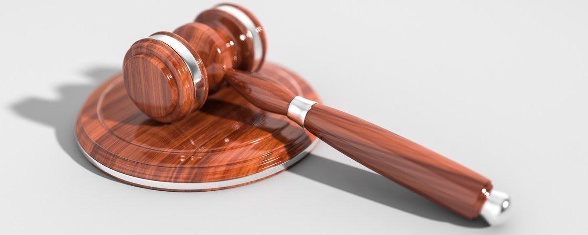 Rechtsschutzversicherung Ohne Wartezeit Andreas Wörner Dein
