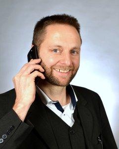 Andreas Wörner